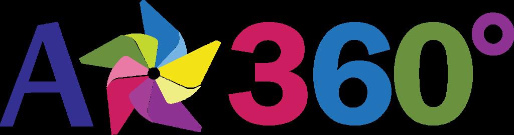 A360 SERVIZI - PUBBLICITÀ E SERVIZI DI COMUNICAZIONE
